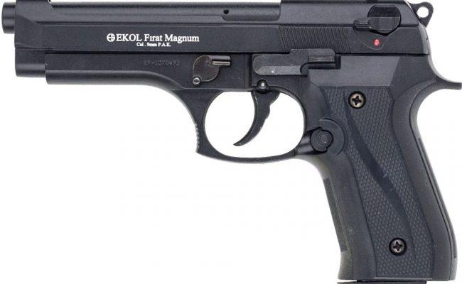 Pistola de fogueo Ekol Sava Magnum (2)
