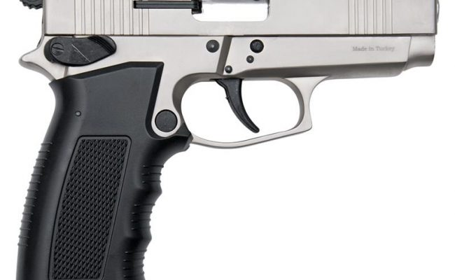 Pistola de fogueo Ekol Sava Magnum (5)