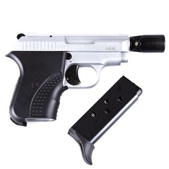 Pistola de fogueo Ekol Volga (3)