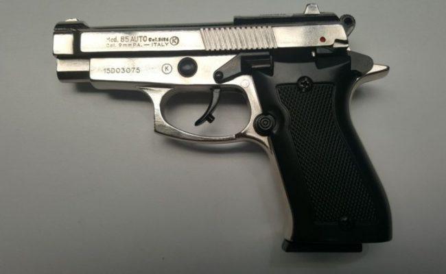 Pistola de fogueo Kimar-85 (1)