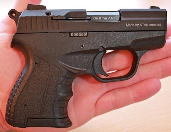 Pistola-de-fogueo-ZORAKI-m906 (1)