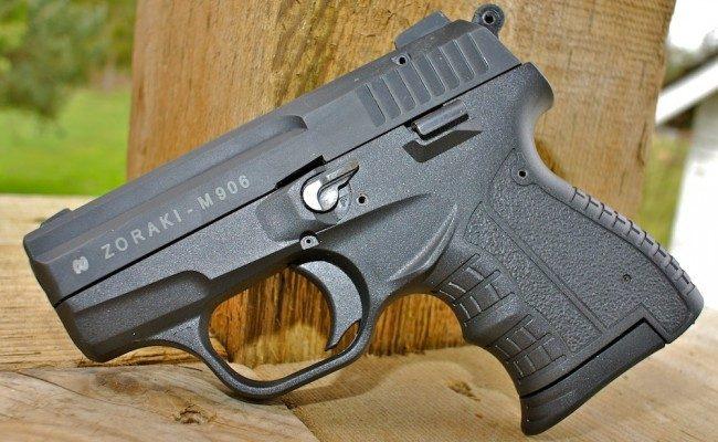 Pistola-de-fogueo-ZORAKI-m906 (2)