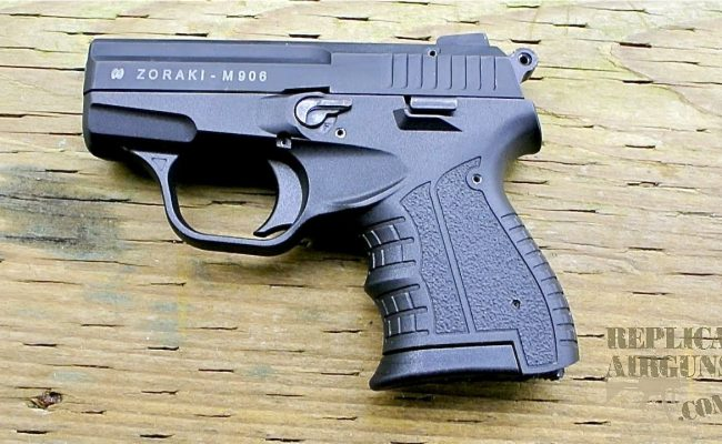 Pistola-de-fogueo-ZORAKI-m906 (3)