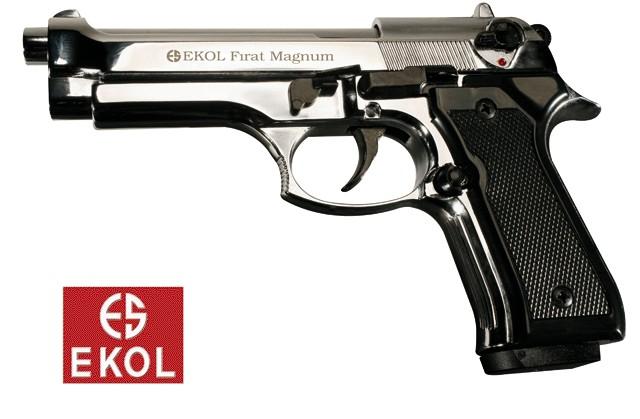 Pistolas de fogueo Ekol Firat Compact 92 (1)