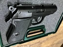 Pistolas de fogueo KIMAR-LADY (4)