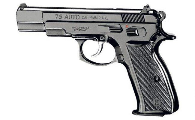 Pistolas de fogueo Kimar-75 Auto (1)