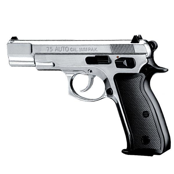 Pistolas de fogueo Kimar-75 Auto (2)