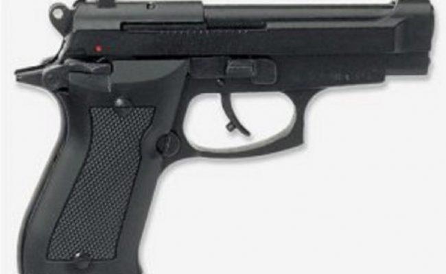 Pistolas de fogueo Kimar-85-negra (1)
