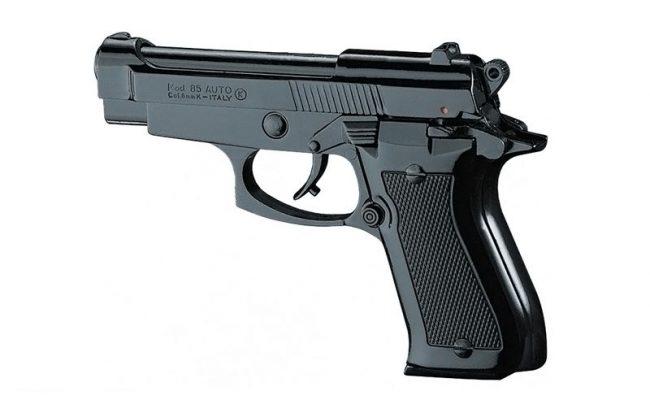 Pistolas de fogueo Kimar-85-negra (2)