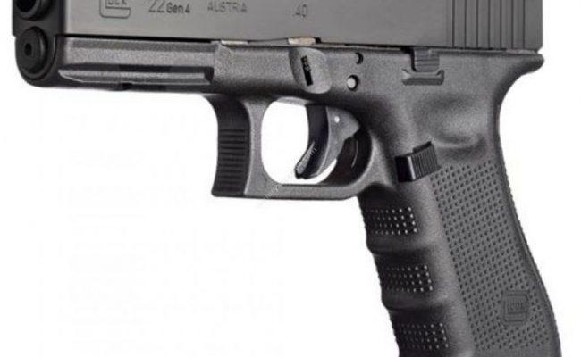 Pistolas de fogueo Kimar-Gap-glock (1)