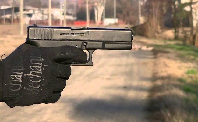 Pistolas de fogueo Kimar-Gap-glock (3)