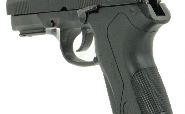 Pistolas de fogueo Kimar-pk-4 (3)