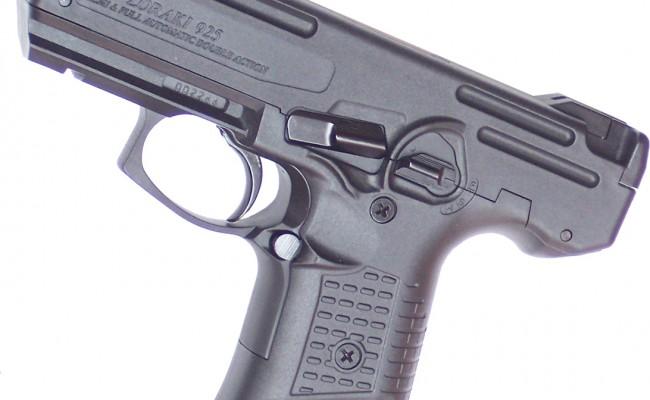 zoraki-925 18