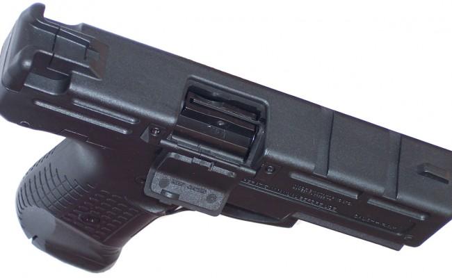 zoraki-925 4