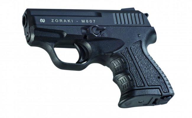 Pistola-de-fogueo-ZORAKI-M2807 (1)