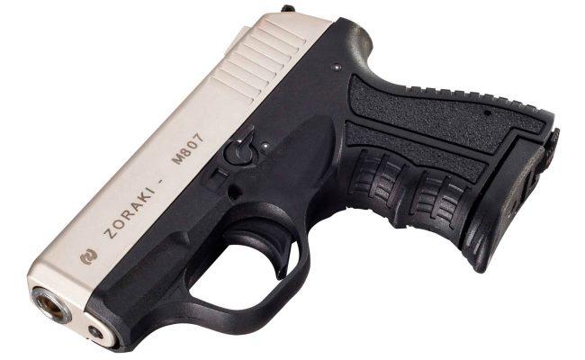 Pistola-de-fogueo-Zoraki-M807-(2)