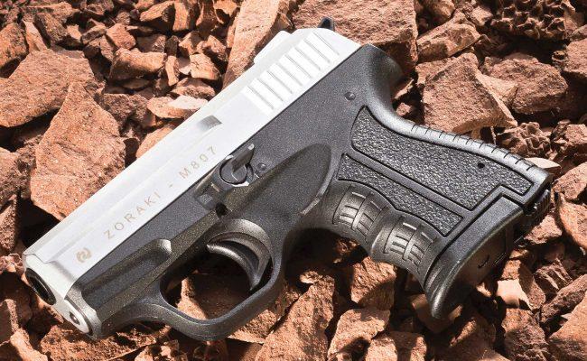 Pistola-de-fogueo Zoraki M807 (3)