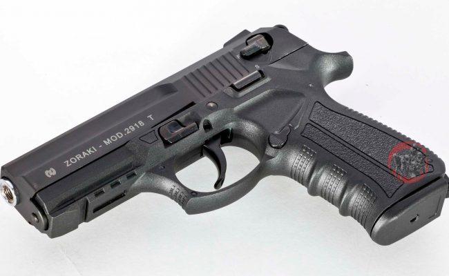 Pistolas de fogueo Zoraki 2918 (1)