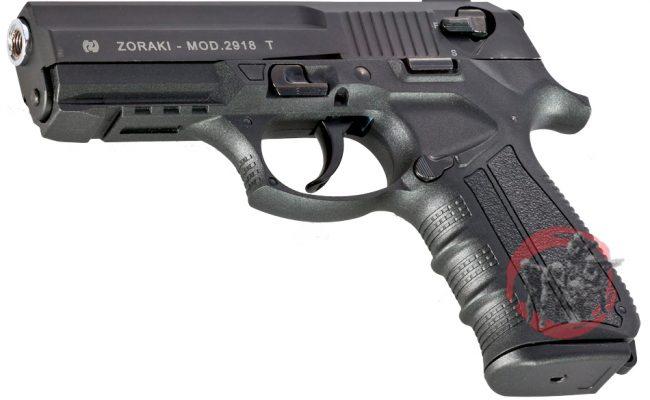 Pistolas de fogueo Zoraki 2918 (3)