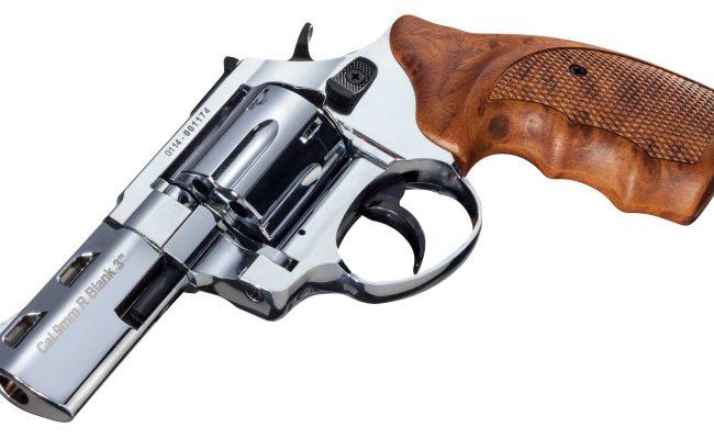 Revolver de fogueo Zoraki r2-3 (1)