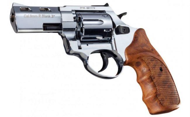 Revolver de fogueo Zoraki r2-3 (2)