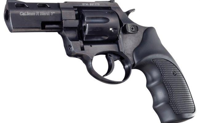 Revolver de fogueo Zoraki r2-3 (4)