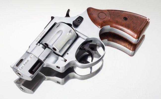 pistola-de-fogueo-ZORAKI-R2-2 (2)