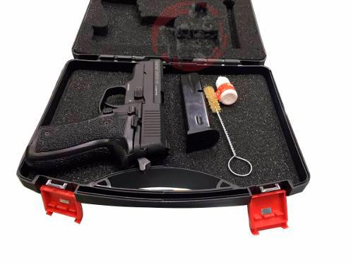 Pistolas de fogueo Retay Baron (1)