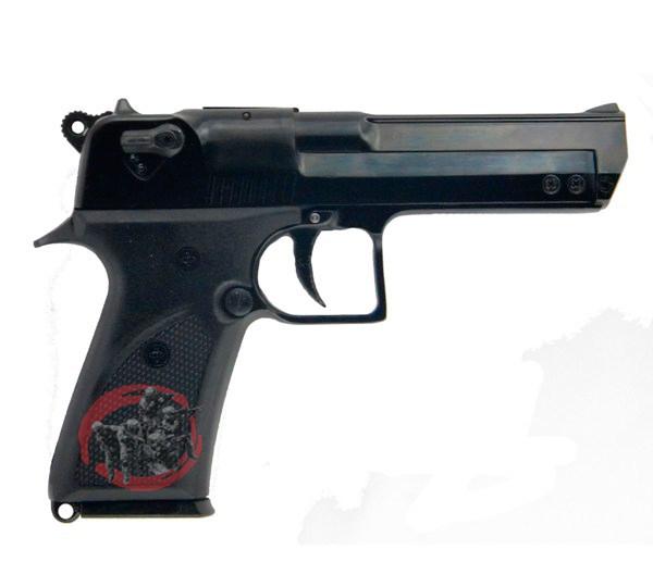 Pistolas de fogueo Retay Eagle Cal (1)
