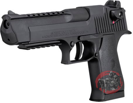 Pistolas de fogueo Retay Eagle Cal (3)