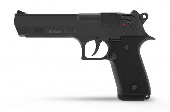 Retay Eagle Cal.9mm
