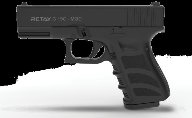 g19c-black